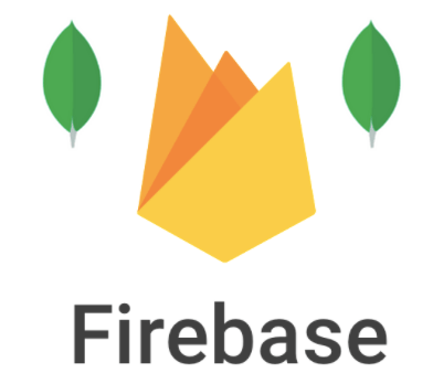 Comparing Firebase vs MongoDB in 2021