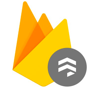 Firebase Realtime Database vs Cloud Firestore - Choice in 2021